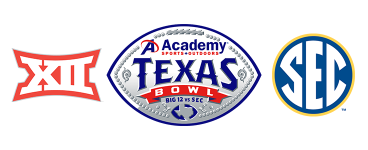 Academy Sports + Outdoors Texas Bowl