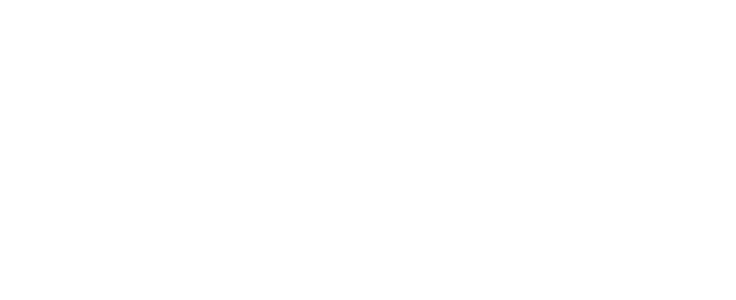 Texas vs Rice